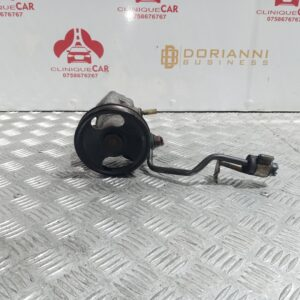 Mazda Demio B